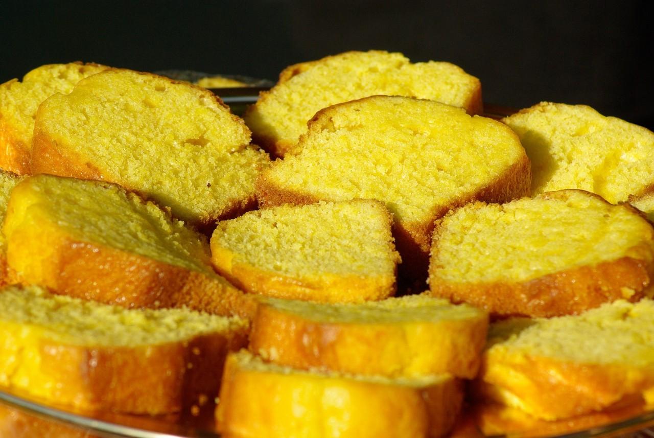 cake-823475_1920.jpg