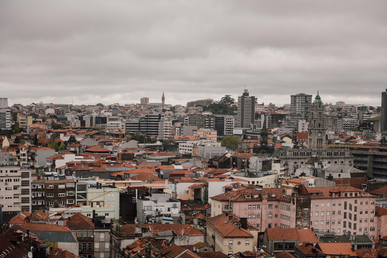 porto_SP_011.jpg