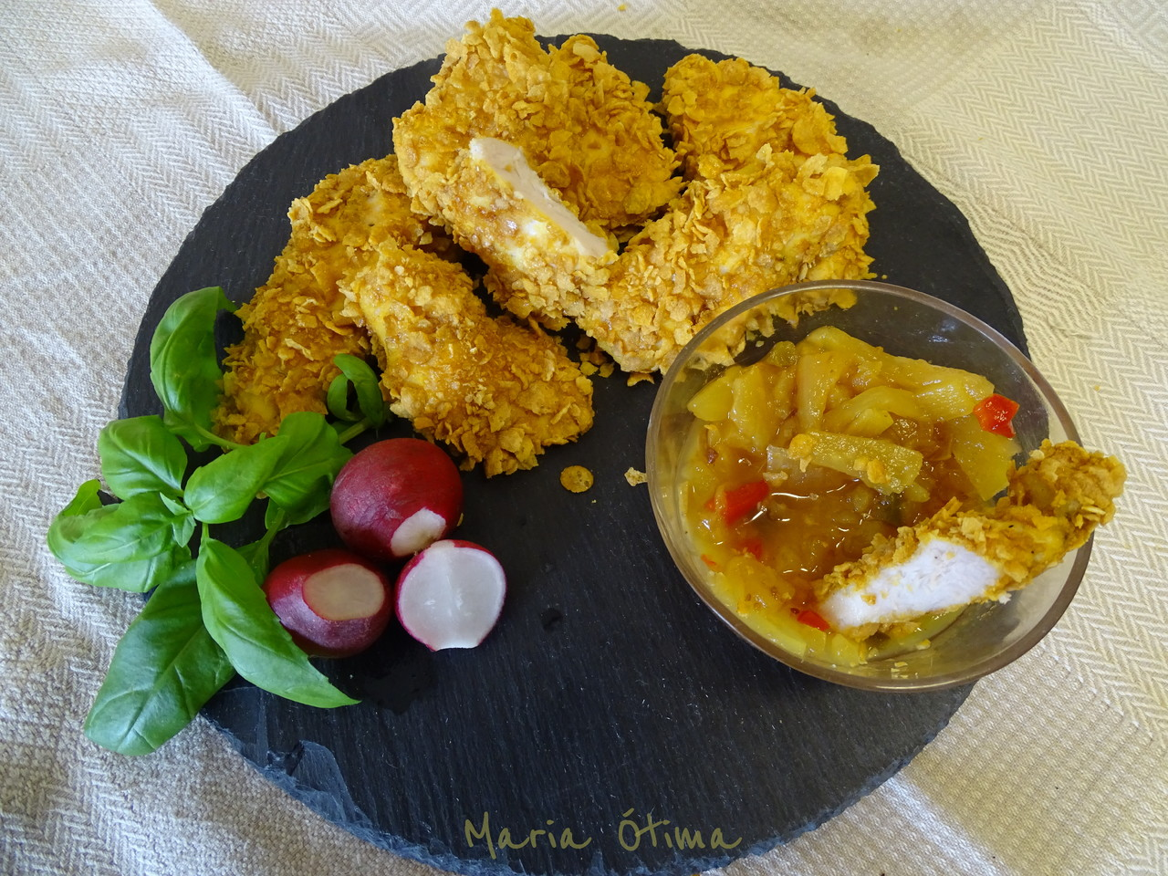 Nuggets de peru_Maria Ótima2.jpg