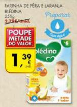 promocoes-pingo-doce-descontos-5.png
