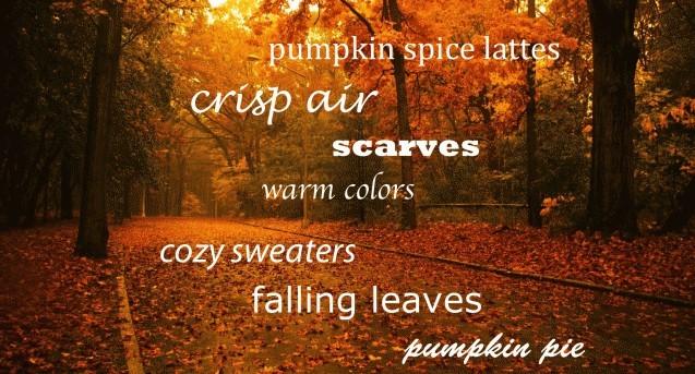 Fall (2).jpg