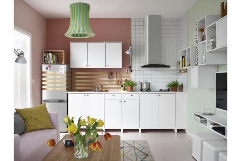 Catalogo-Ikea-2016-le-prime-immagini-in-anteprima3