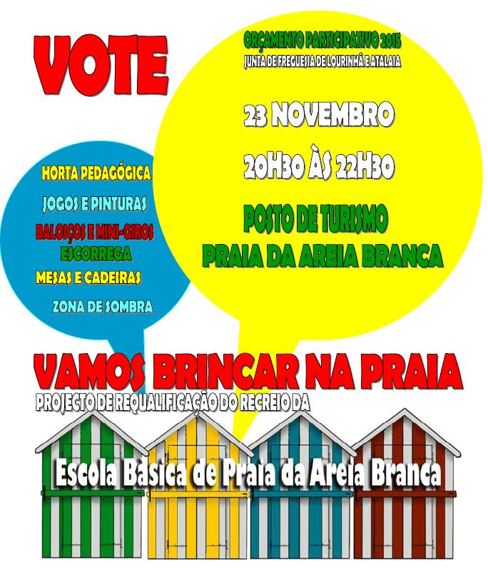 VOTE VBP.png