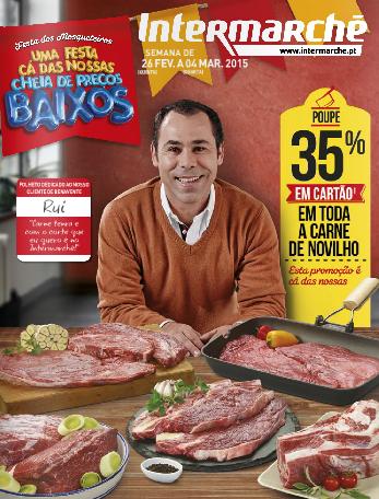 Folheto Intermarché 26 fevereiro a 4 março.png