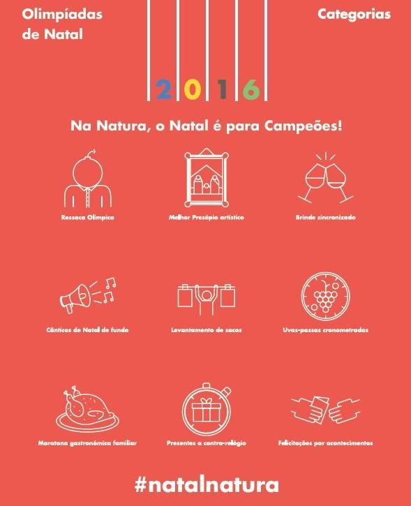 Olimpiadas de Natal Natura.jpg