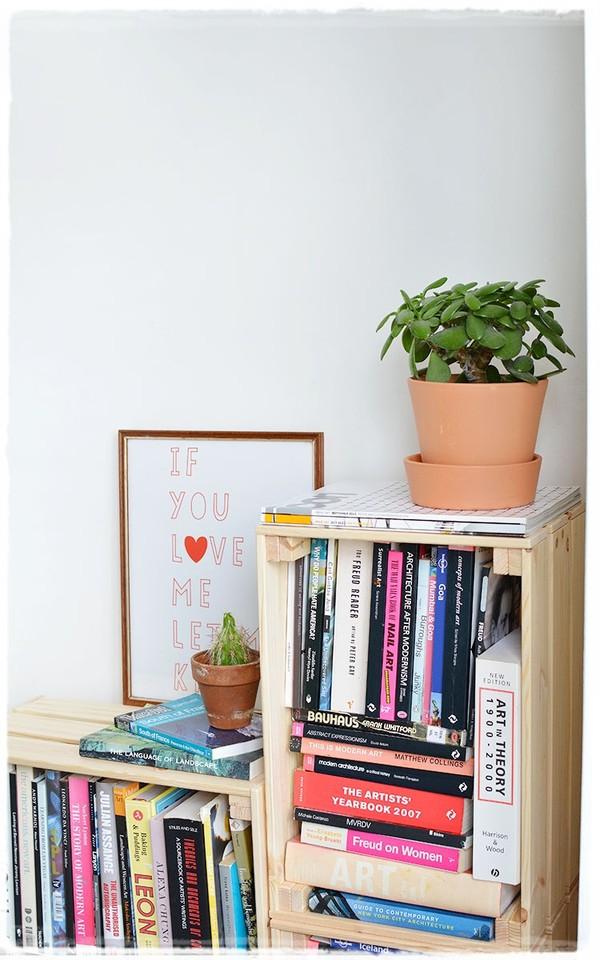 Estante de Livros - DIY_2.jpg