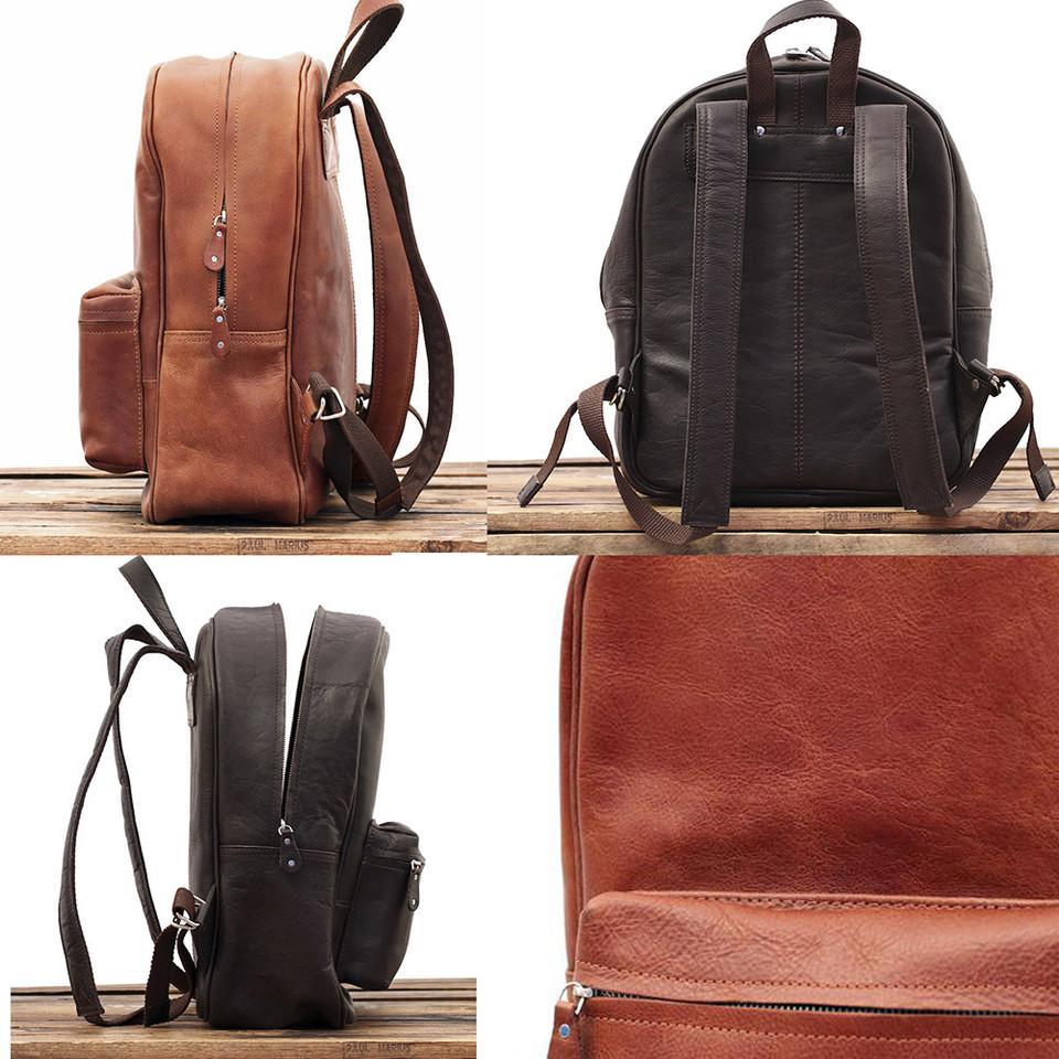 venda de mochilas online Portugal loja de malas on