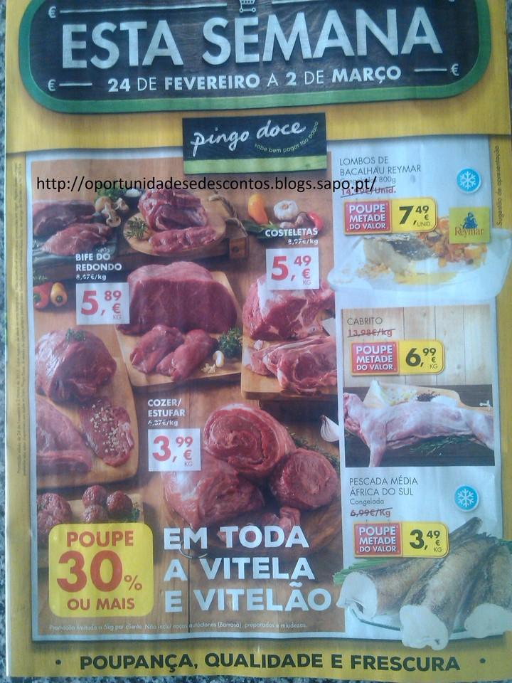 Folheto Pingo Doce pág.1.jpg