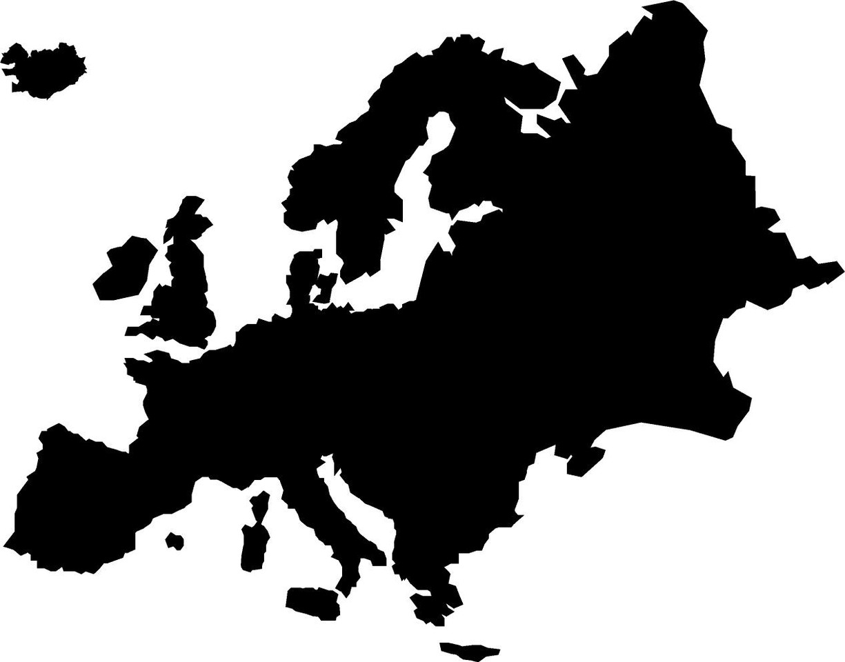 europe11.jpg