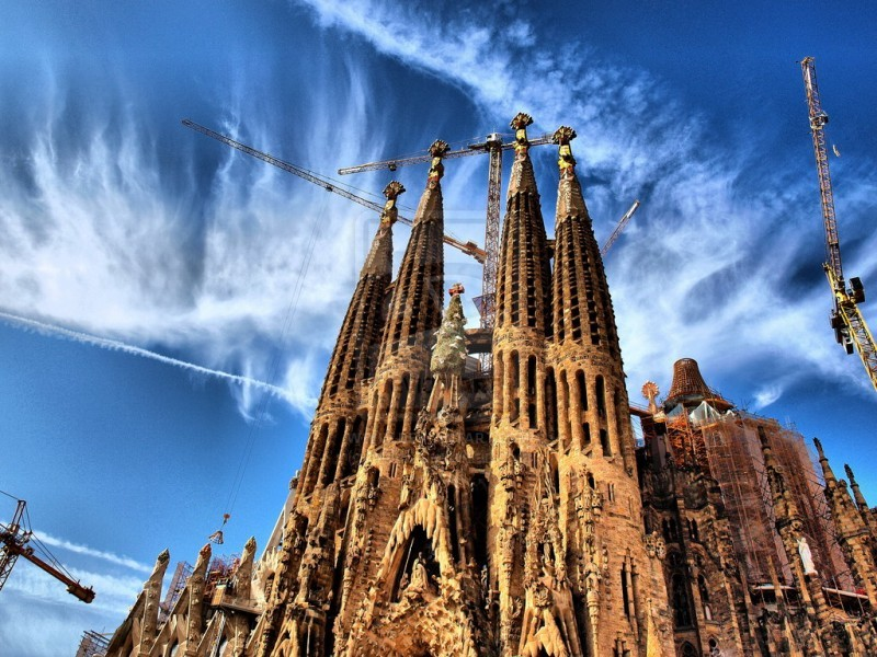 barcelona_sagrada_familia_intercambio.jpg