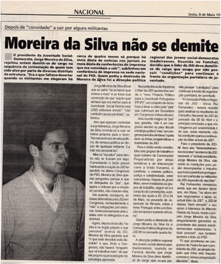 Moreira da Silva_JSD.png