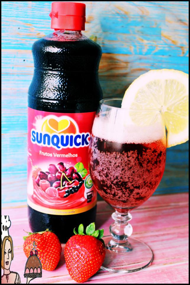 cerveja de frutos vermelhos.jpg