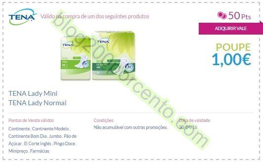 Promoções-Descontos-21053.jpg