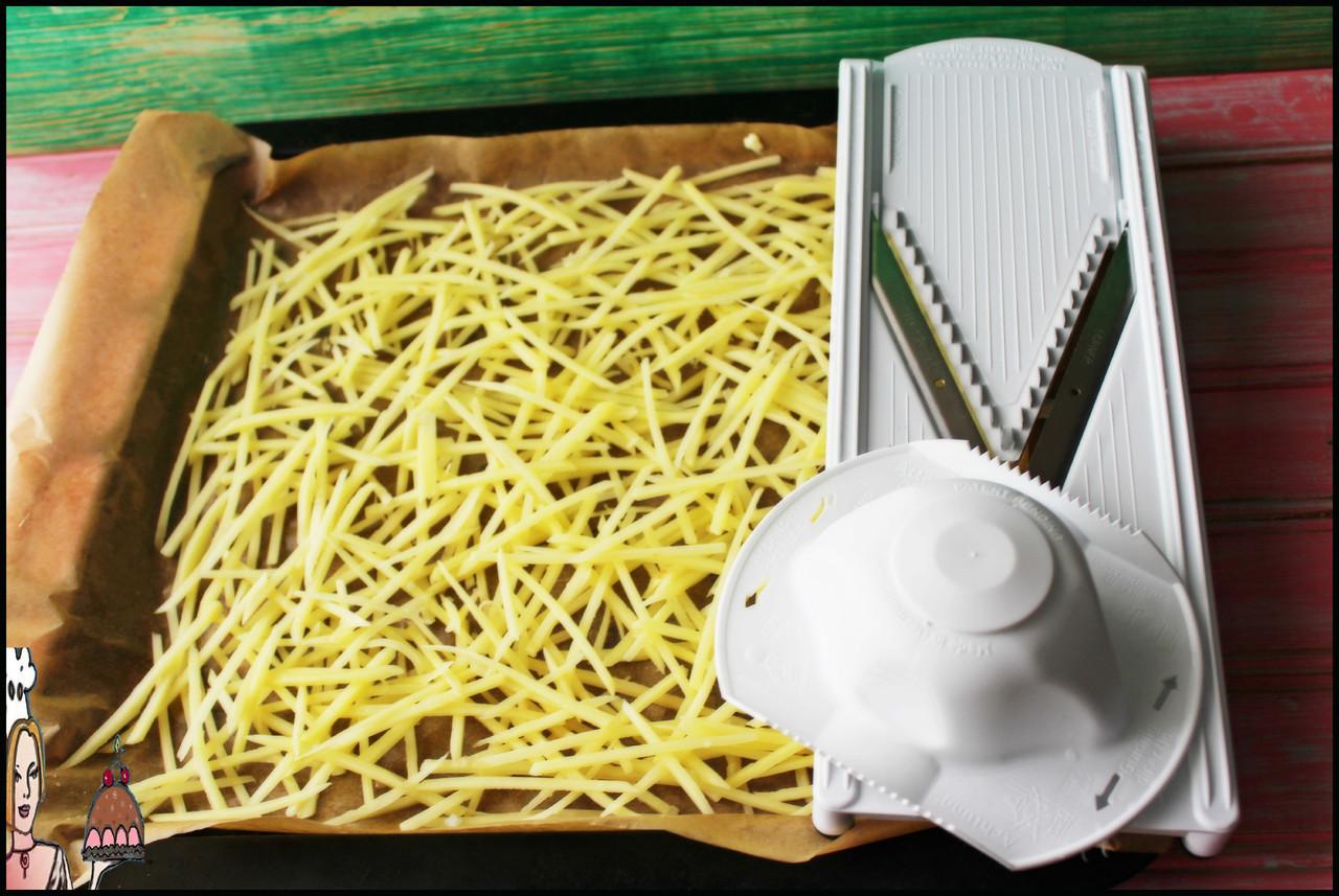 cortar batatas em palitos finos1.jpg