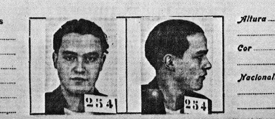 Sérgio Vilarigues preso 254