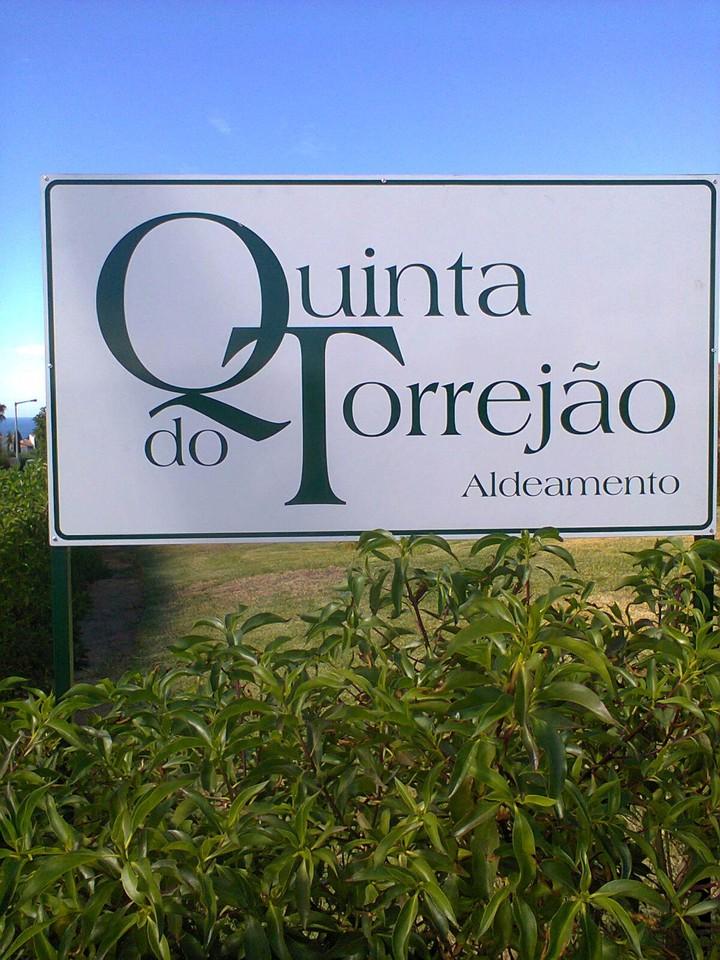 Aldeamento da Quinta do Torrejão.jpg
