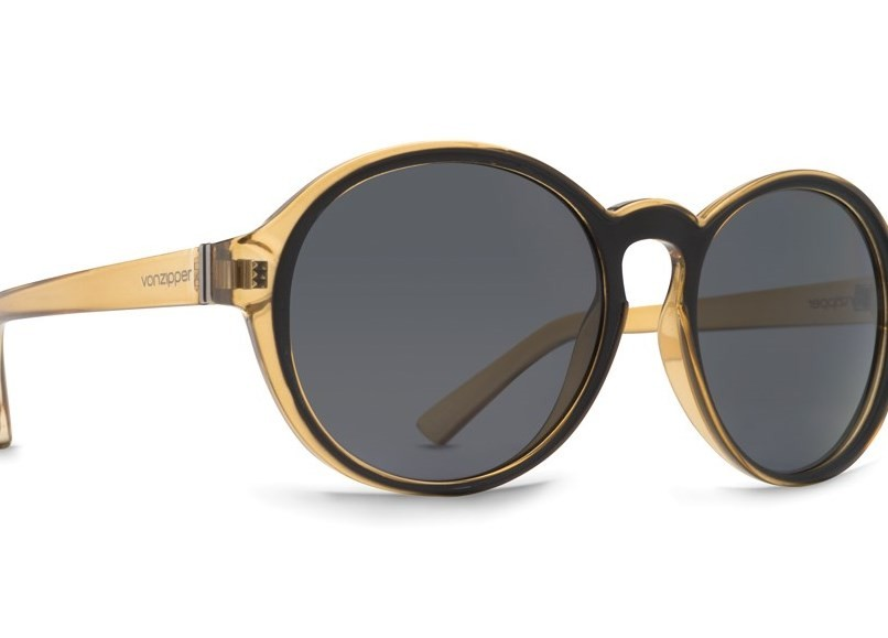 vonzipper-coleçao-oculos-de-sol-primavera-verao-2