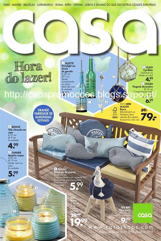 casacaca_Page1.jpg