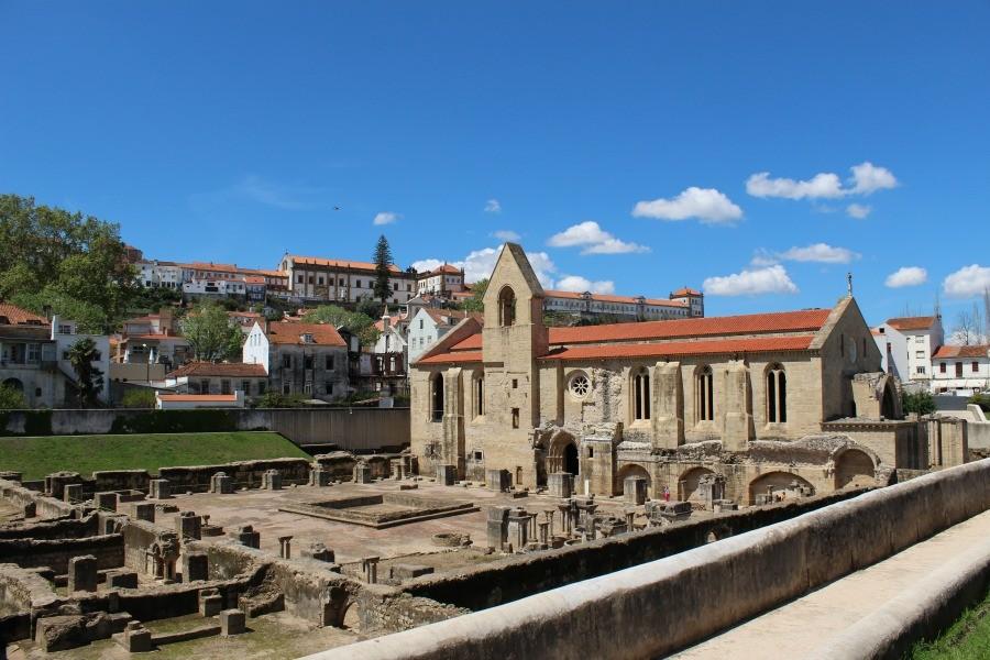 HC_Coimbra10.jpg