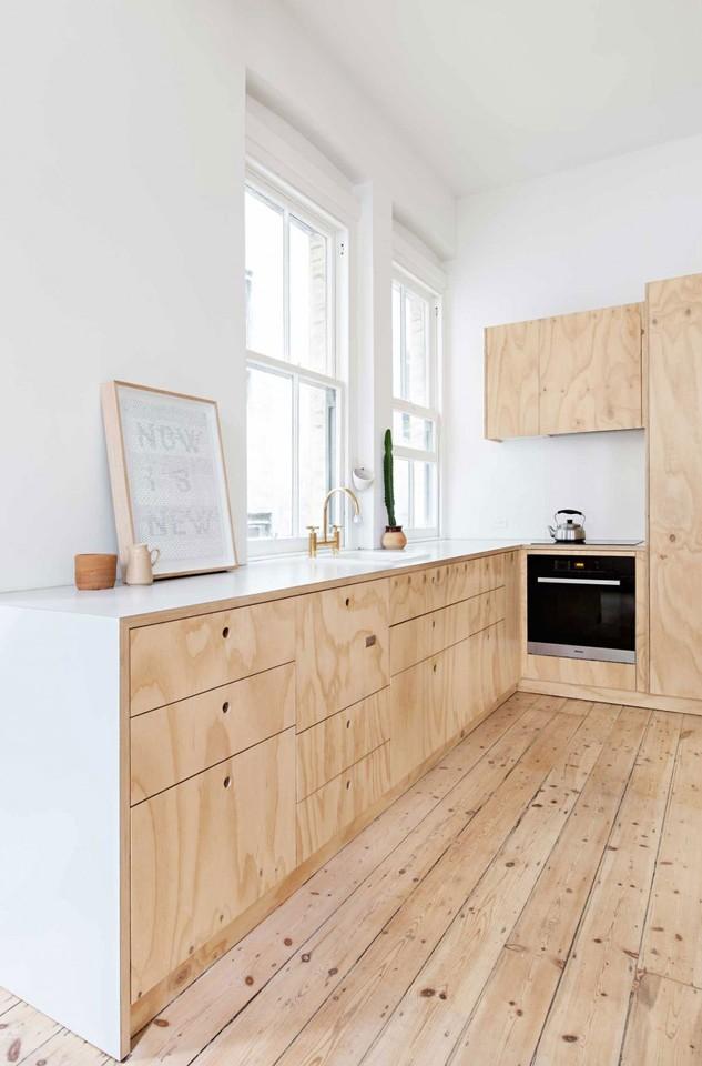 Flinders-Lane-Apartment-06-850x1290