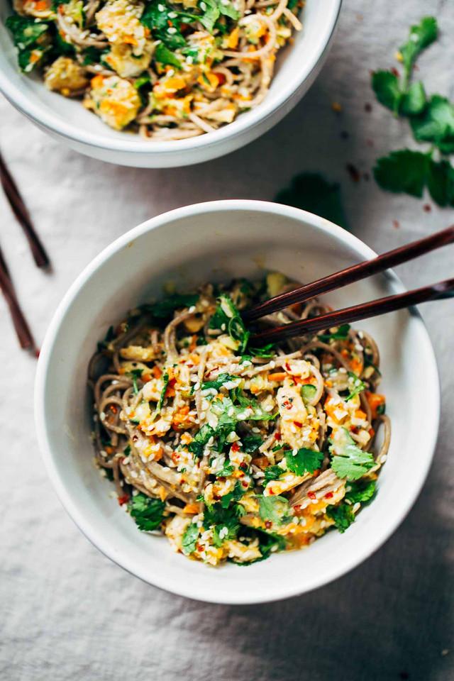 sesame-noodles-8.jpg