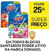 promocoes-continente.png