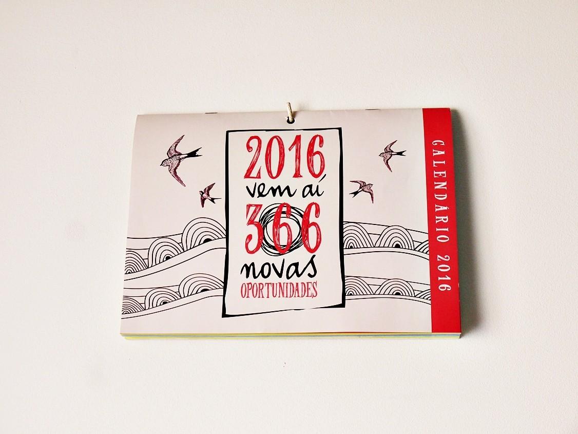 Calendário 2016.JPG