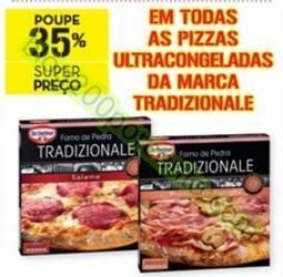 Promoções-Descontos-20612.jpg