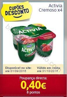 Promoções-Descontos-24462.jpg