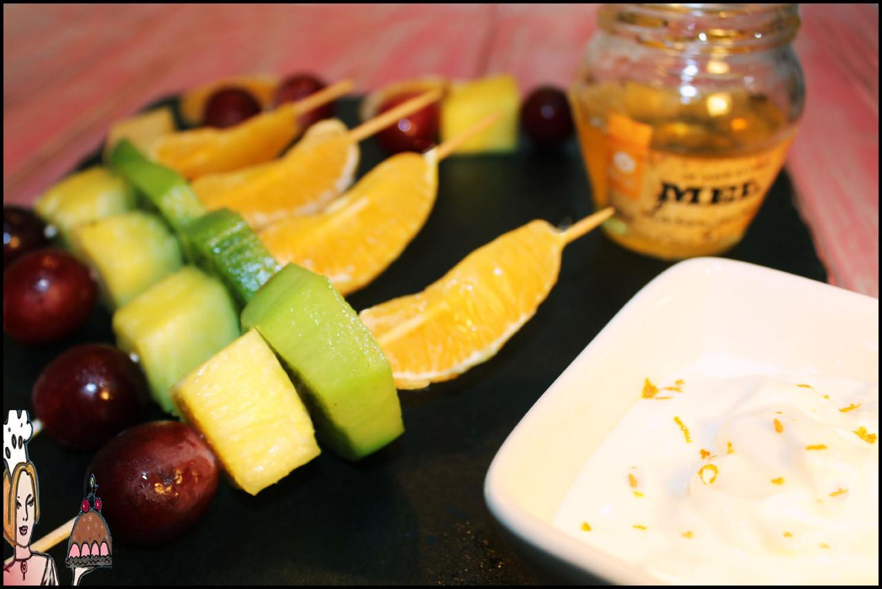 fruta2.jpg