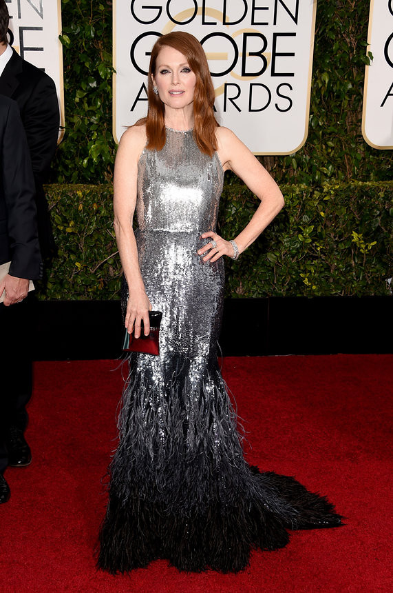 julianne-moore-golden-globes-2015.jpg