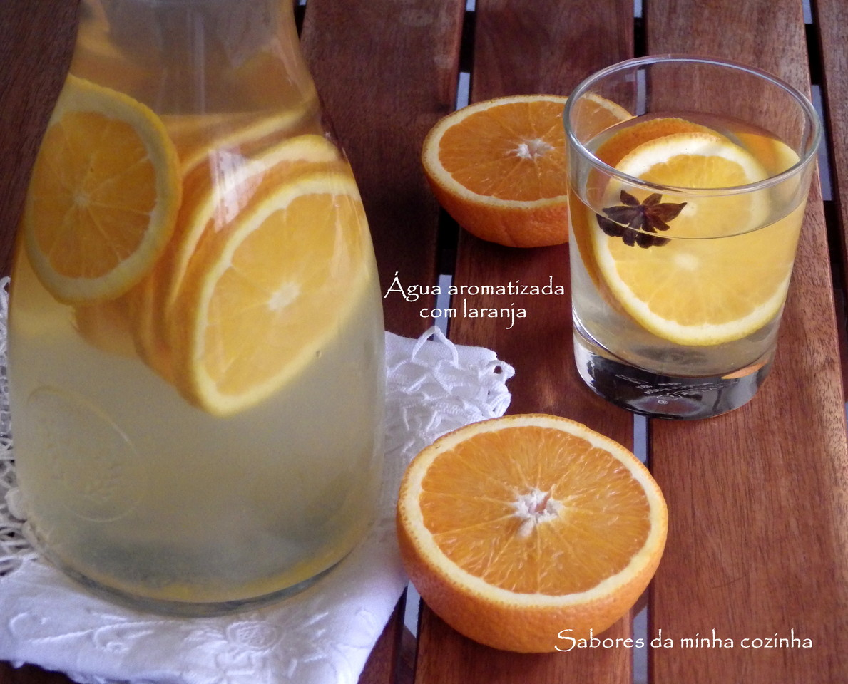 IMGP5004-Agua aromatizada-Blog.JPG