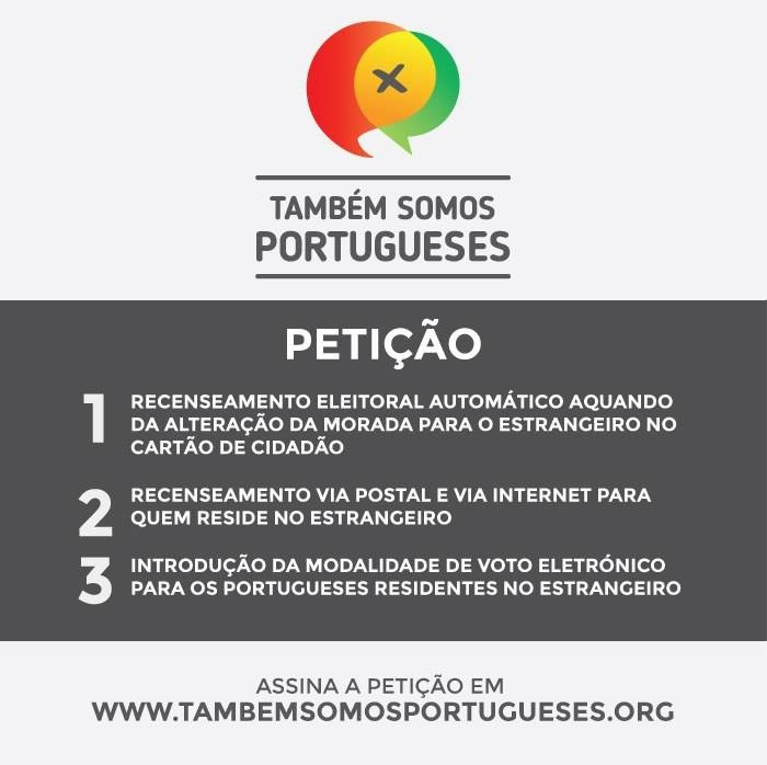 tambem somos portugueses.jpg