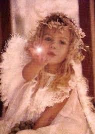 anjo da guarda.jpg