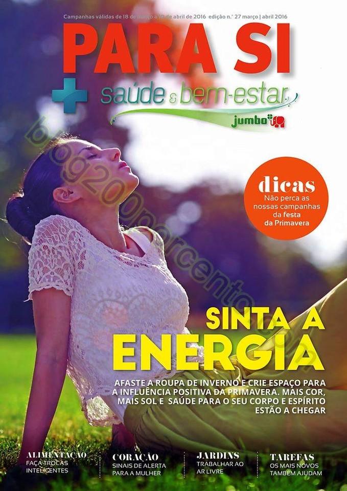 Novo Folheto BEM ESTAR - JUMBO primaveral p1.jpg