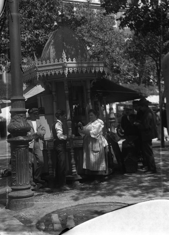 Quiosque da Avenida da Liberdade.jpg