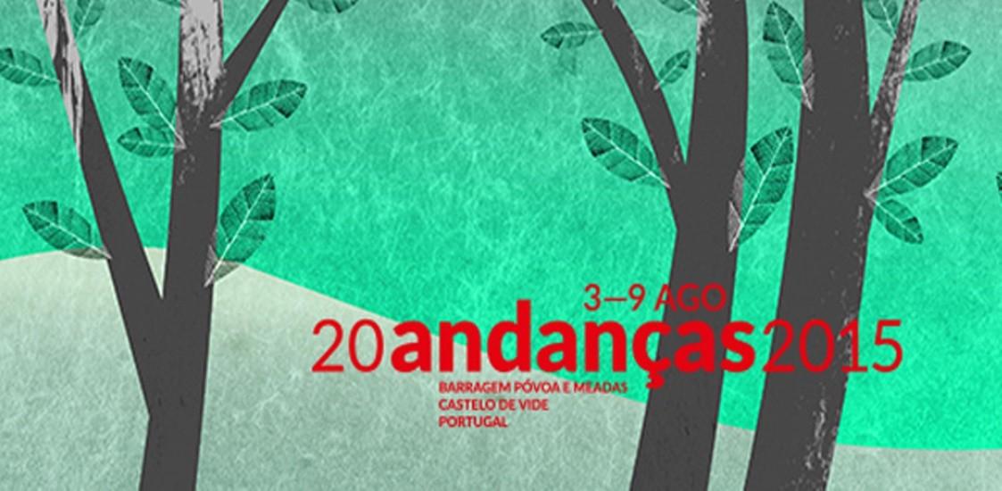 Andanças2015-2alt1.jpg