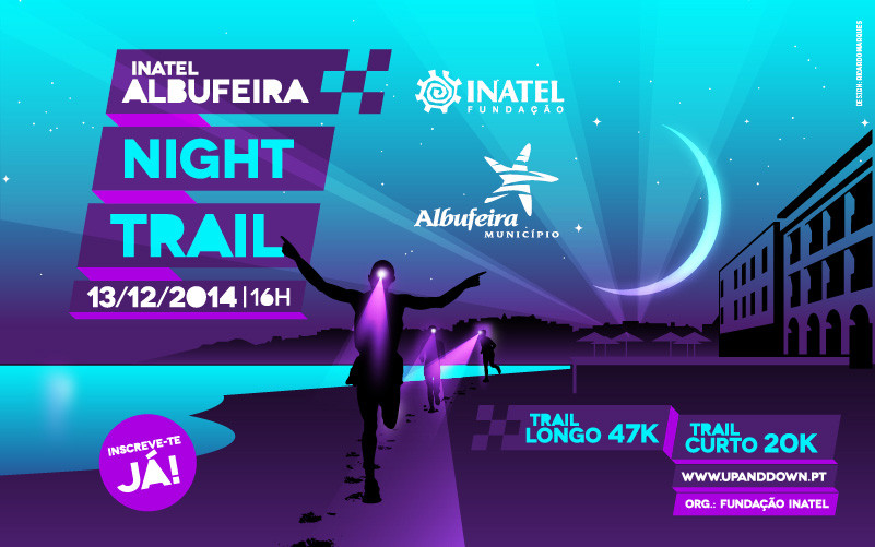 albufeira_night_trail.jpg