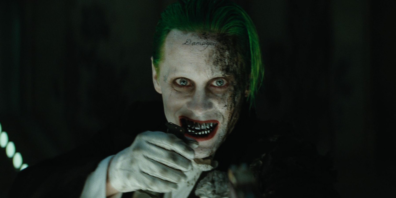 Jared-Leto-Joker-Suicide-Squad-Trailer-MTV.jpeg