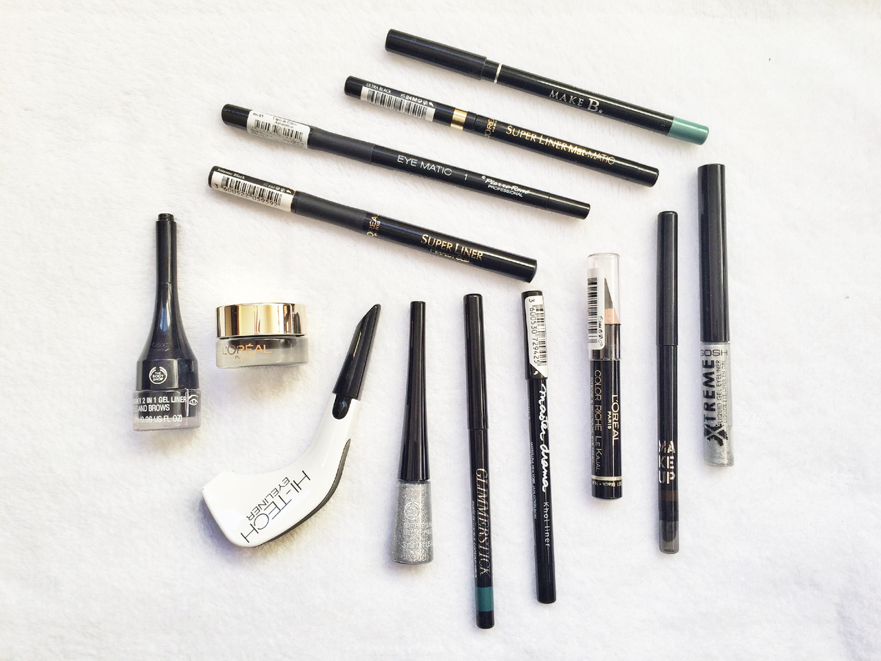 eyelineres_como_escolher.jpg