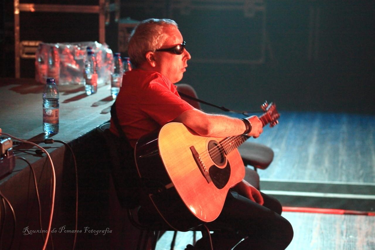 Real Companhia em concerto no Olga Cadaval (15)