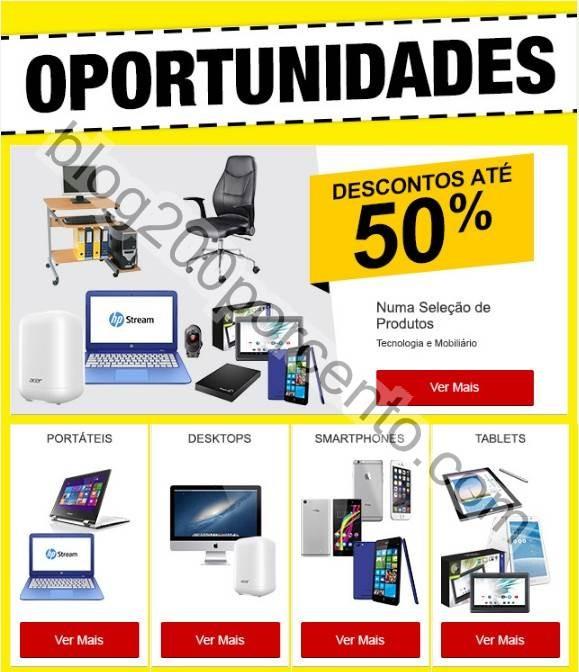 Promoções-Descontos-22591.jpg
