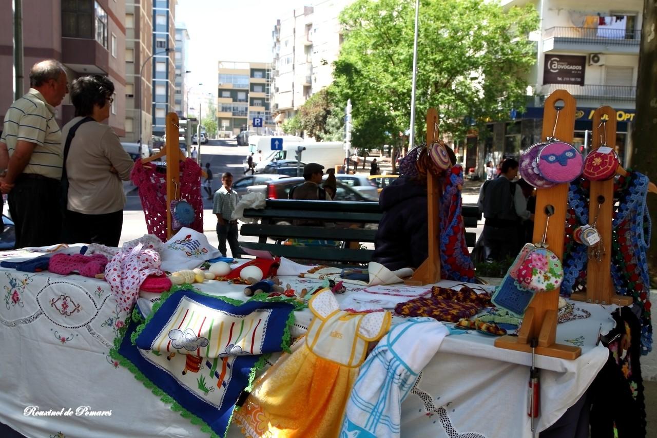Feira Saloia Agualva Maio 2015 (0010)
