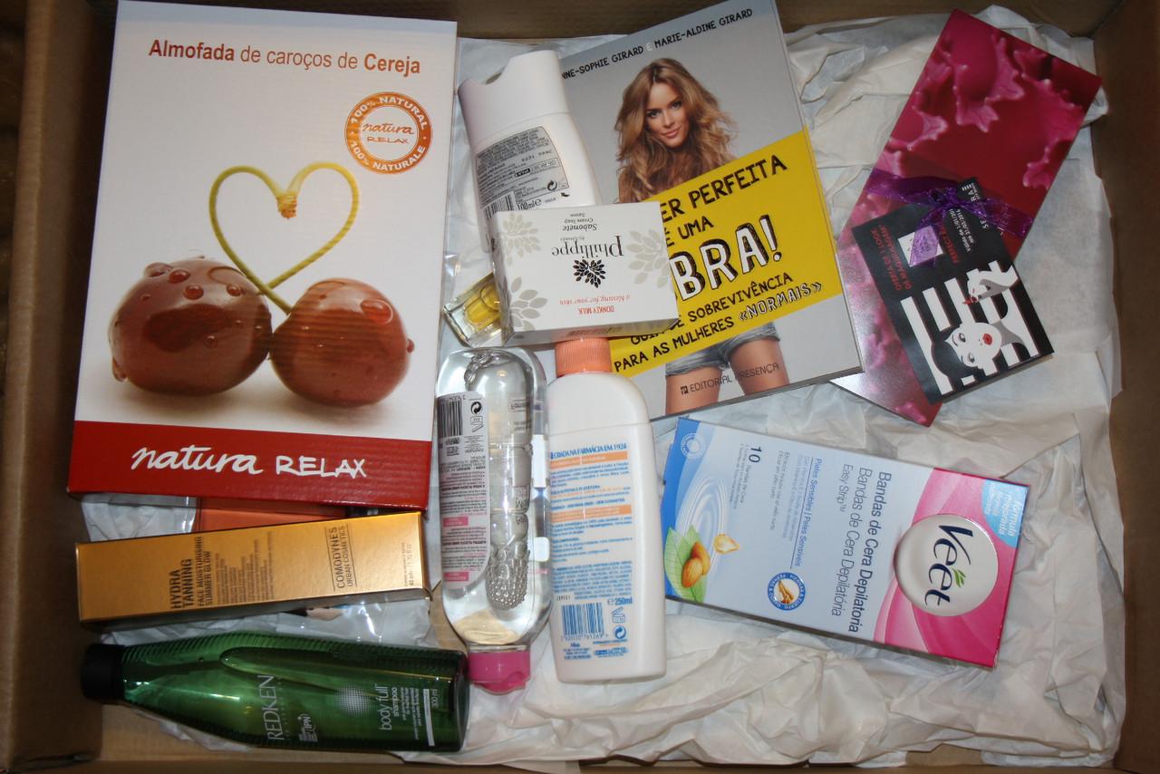 Christmas Gift Box 3.JPG