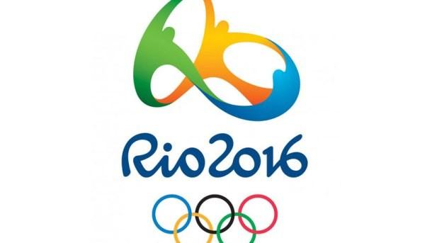 rio-2016.jpg
