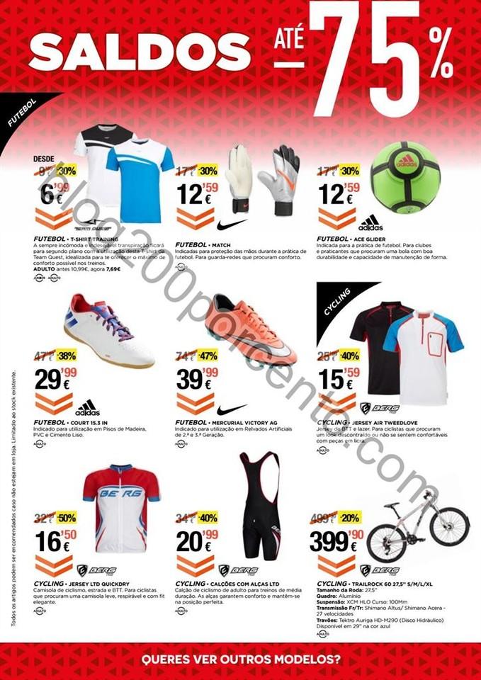 Folheto ultimos dias saldos sport zone p2.jpg