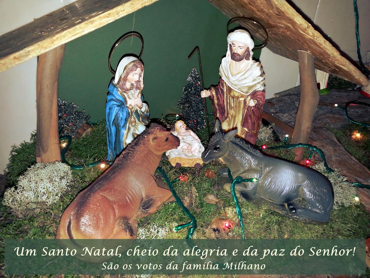 Santo Natal 2015.jpg