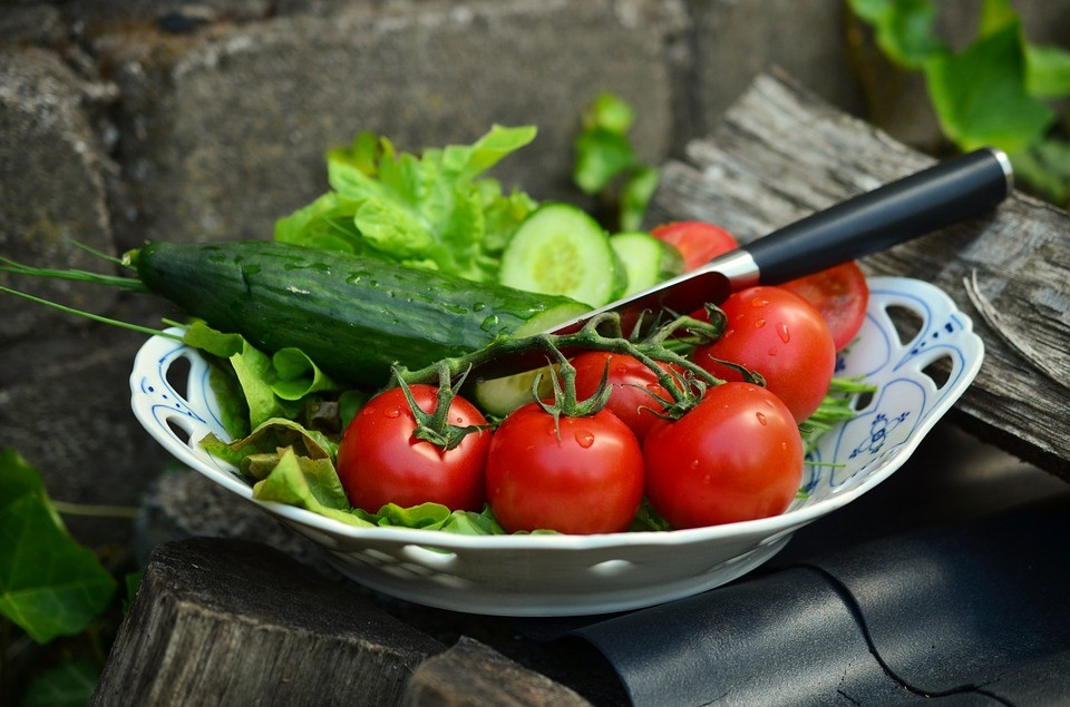 tomatoes-836332_960_720.jpg