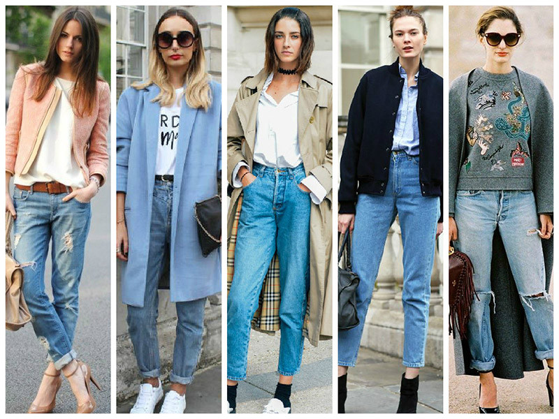 How-to-style-your-Mom-Jeans-1-.jpg