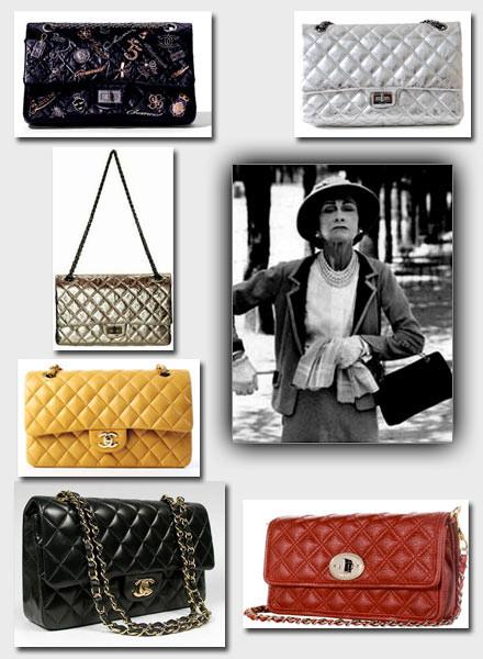 chanel-classic-bag.jpg
